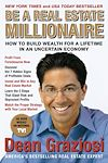 Download this eBook Be a Real Estate Millionaire