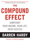 Download this eBook The Compound Effect