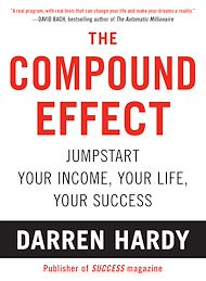 Download the eBook: The Compound Effect