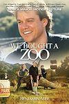 Télécharger le livre :  We Bought a Zoo