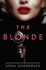 Téléchargez le livre :  The Blonde