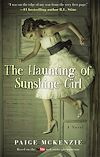 Télécharger le livre :  The Haunting of Sunshine Girl