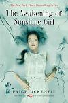 Télécharger le livre :  The Awakening of Sunshine Girl