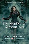 Télécharger le livre :  The Sacrifice of Sunshine Girl