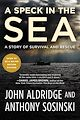 Download this eBook A Speck in the Sea