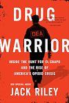 Télécharger le livre :  Drug Warrior