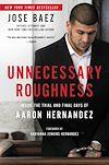 Télécharger le livre :  Unnecessary Roughness