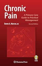 Download this eBook Chronic Pain