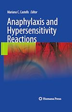Download this eBook Anaphylaxis and Hypersensitivity Reactions