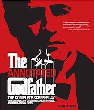 Téléchargez le livre :  Annotated Godfather