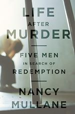 Download this eBook Life After Murder