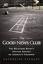Download this eBook The Good News Club