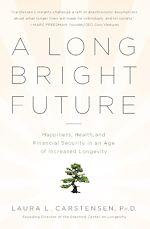 Téléchargez le livre :  A Long Bright Future