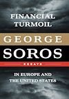 Télécharger le livre :  Financial Turmoil in Europe and the United States