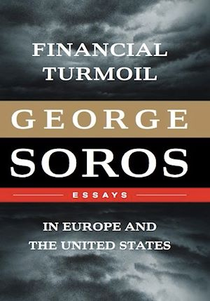 Téléchargez le livre :  Financial Turmoil in Europe and the United States
