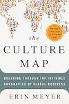 Télécharger le livre :  The Culture Map