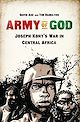 Download this eBook Army of God