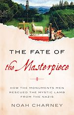 Téléchargez le livre :  The Fate of the Masterpiece