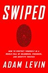 Télécharger le livre :  Swiped