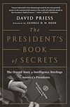 Télécharger le livre :  The President's Book of Secrets