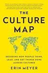 Télécharger le livre :  The Culture Map (INTL ED)