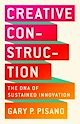 Download this eBook Creative Construction