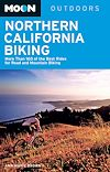 Download this eBook Moon Northern California Biking