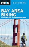 Download this eBook Moon Bay Area Biking
