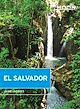Download this eBook Moon El Salvador