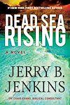 Télécharger le livre :  Dead Sea Rising
