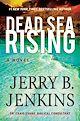 Download this eBook Dead Sea Rising