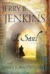 Télécharger le livre :  I, Saul