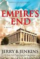 Download this eBook Empire's End