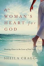 Download this eBook A Woman's Heart for God
