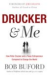 Télécharger le livre :  Drucker & Me