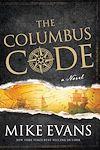 Télécharger le livre :  The Columbus Code