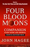 Download this eBook Four Blood Moons Companion Study Guide and Journal