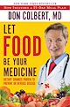 Download this eBook Let Food Be Your Medicine