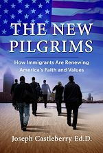 Download this eBook The New Pilgrims