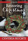Télécharger le livre :  Restoring Christmas