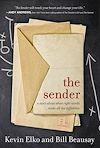 Télécharger le livre :  The Sender