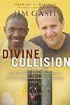 Télécharger le livre :  Divine Collision