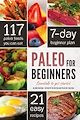 Download this eBook Paleo for Beginners: Essentials to Get Started