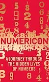 Télécharger le livre :  Numericon
