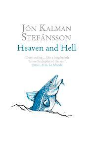 Téléchargez le livre :  Heaven and Hell