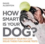 Download this eBook How Smart Is Your Dog?