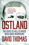 Télécharger le livre :  Ostland