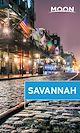 Télécharger le livre : Moon Savannah