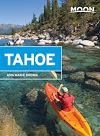 Download this eBook Moon Tahoe