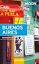 Download this eBook Moon Buenos Aires